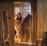 Sandra Bullock Little larger: Foto 299 (Сандра Баллок Немного больше: Фото 299)