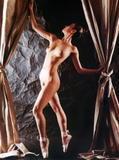 Tang Jia Li Height: 165 cm Foto 63 (Тэнг Джиа Ли Рост: 165 см Фото 63)
