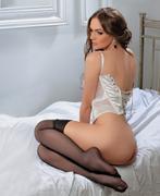 http://img270.imagevenue.com/loc114/th_951969303_vodonaeva_1_122_114lo.jpg