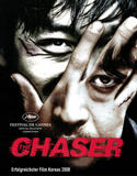 the_chaser_front_cover.jpg