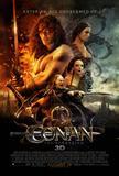 conan_front_cover.jpg