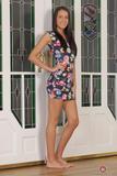 Adriana Gallery 120 Babes 1q4w8mdt042.jpg