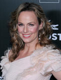 Melora Hardin @ 13th Annual Costume Designers Guild Awards in Beverly Hills | February 22 | 7 pics
