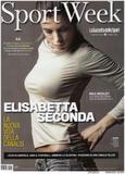 Elisabetta Canalis Sport Week 06/2009 x4 Foto 261 (Элизабетта Каналис Спорт Уик 06/2009 x4 Фото 261)