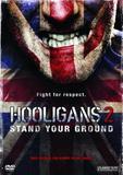 green_street_hooligans_2_front_cover.jpg