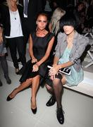 Victoria Attending Fashion Shows (1997--2009) Th_557210711_september22nd2013_122_193lo