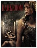 darkroom_front_cover.jpg