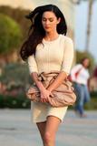 In addition to post #157, Megan Fox shows off cleavage: Foto 1559 (В дополнение к посту # 157, Меган Фокс показывает Off Дробление Фото 1559)