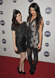 http://img270.imagevenue.com/loc224/th_97284_Lucy_Hale_Disney_Winter_Press_Tour_025_122_224lo.jpg