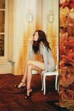 Vogue - Spain 2006 Photo 51 ( - Испания 2006 Фото 51)