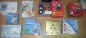 Ma collection de gba sp Th_155449290_gbasp_122_241lo