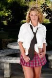 Brooke Wylde - Uniforms 2r6k8neganc.jpg