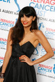 Jameela Jamil @ Teenage Cancer Trust Final Show in London | March 27 | 15 leggy pics