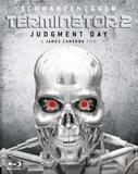 terminator_2_tag_der_abrechnung_extended_front_cover.jpg