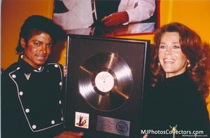 1983 Thriller Certified Platinum Th_947934798_med_gallery_8_119_2637249_122_26lo