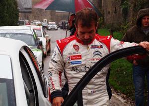 [EVENEMENT] Belgique - Rallye du Condroz  Th_495137523_DSCN025_122_260lo