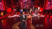 Brooke Burke - Dancing With The Stars - Cleavage Compilations - 720p