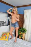 Ashley Abott - Upskirts And Panties 2-s6e4f6jn6o.jpg