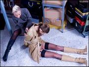 Eufrat & Michelle - KGB vs CIA - x332 -u1sms9xxoa.jpg