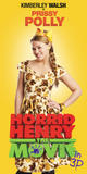 Kimberley Walsh Horrid Henry Movie Poster