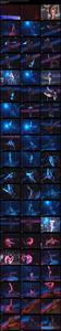 http://img270.imagevenue.com/loc373/th_811630566_Diana_winner.of.Miss.Pole.Dance.Vladivostok_Russia_2009_vidcaps_123_373lo.jpg