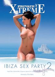 th_186717300_tduid3876_PrivateXtreme35_IbizaSexParty2_123_375lo.jpg
