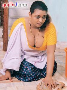MovieCell.in | Malayalam Tamil Telugu Download Hot Movies |