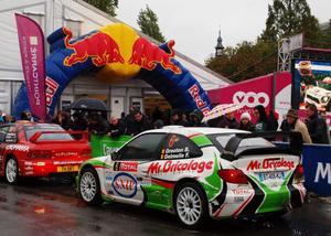 [EVENEMENT] Belgique - Rallye du Condroz  Th_495192217_DSCN043_122_407lo