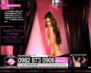 th 06083 TelephoneModels.com Tommie Jo Babestation December 3rd 2010 011 123 409lo Tommie Jo   Babestation   December 3rd 2010