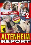 altenheim_report_2_front_cover.jpg