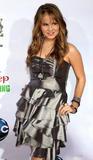 Debby Ryan - Premiere of 'Prep & Landing', Hollywood 16.11.2009 x8HQ