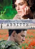 abbitte_front_cover.jpg