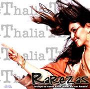Thalía - Rarezas Th_545762277_Thalia_RarezasBook01Front_122_47lo