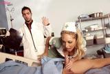Shawna Lenee - A Hell Of A Bedside Mannero56d43752e.jpg