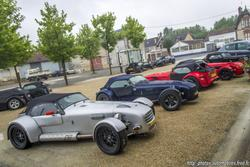th_830911821_Donkervoort_D8_17_122_492lo