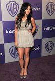 *HQ Adds* Vanessa Hudgens @ Warner Brothers And InStyle Golden Globe After Party in Beverly Hills, January 17, 2010