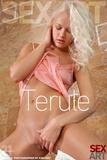 sexart_terule_cover.jpg