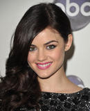 http://img270.imagevenue.com/loc505/th_97207_Lucy_Hale_Disney_Winter_Press_Tour_002_122_505lo.jpg