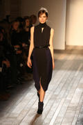 VB dresses Autumn/Winter 2013- collection Th_519782987_11_122_518lo