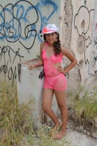 Dolcemodz Vicky Model Sets