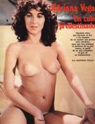 Adriana Vega Page 2 Vintage Erotica Forums