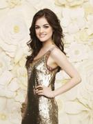 http://img270.imagevenue.com/loc556/th_88939_Lucy_Hale_Pretty_little_Liars_Season_2_Photo_Shooting_02_122_556lo.jpg