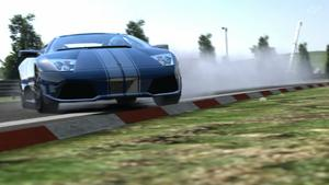 Th_13081_CapeRing_Intrieur_122_562lo ForzaMotorsport.fr