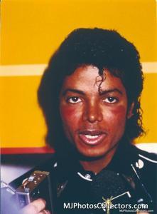1983 Thriller Certified Platinum Th_947915482_med_gallery_8_119_1740019_122_62lo