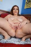 Jessica Roberts - Babes 1-s6o91mx3vt.jpg