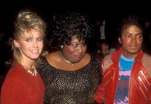 1983- Dream Girls Opening Night Th_798031809_044_5_122_72lo