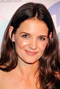 Katie Holmes - The Broadway Dreams Foundation's Gala in NY 12/10/12