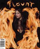 Сельма Блэйр, фото 35. Selma Blair - Flaunt Magazine (UK) - Issue #52 of 2004, photo 35