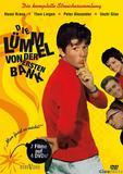 die_luemmel_von_der_ersten_bank_teil_4_hurra_die_schule_brennt_front_cover.jpg