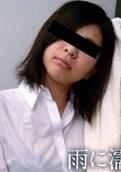 Muramura – 090214_123 – Kaori Yamamoto